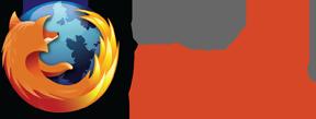 Mozilla Philippines